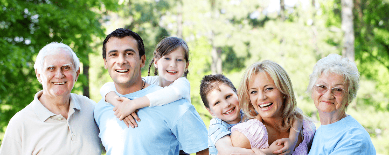 Happy-Family-