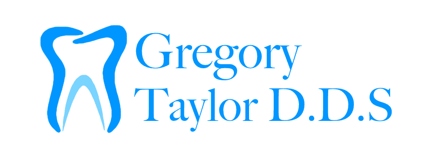 Dr. Gregory Taylor DDS